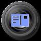 SECuRET RemoteControl v1.11.0