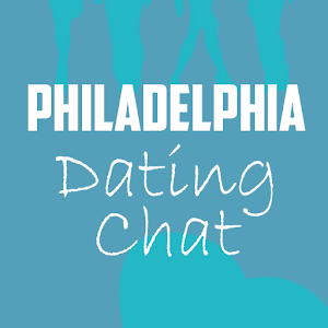 new philadelphia online dating If you are looking for affairs, mature sex, sex chat or free sex then you've come to the right page for free new philadelphia, illinois sex dating adultfriendfinder is the leading site.