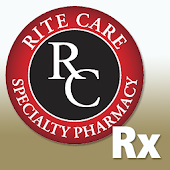 Rite Care Pharmacy PocketRx