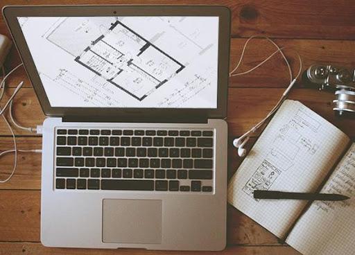 Create Floor Plans