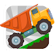Speedy Truck : Hill Racing 2 v1.0