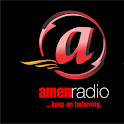 AmenRadio icon