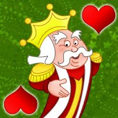 Freecell Solitaire APK for Bluestacks
