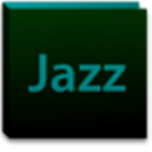 Jazz Song Book