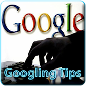 Googling Tips Google Dorks