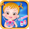 Baby Hazel Doctor Play 11 Apk
