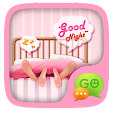 GO SMS GOOD.. file APK for Gaming PC/PS3/PS4 Smart TV