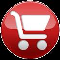 Big Shopper logo