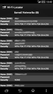 Wi-Fi-Locator v0.87