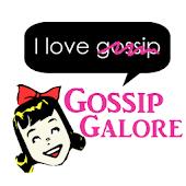 Gossip Galore