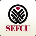 SEFCU Mobile Banking logo