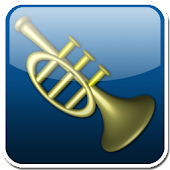 Military Bugle Call Ringtones