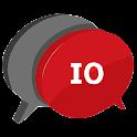 Comunico-IO icon