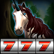 Magic of the Unicorn Free Slot
