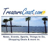 Treasure Coast Mobile App