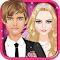 Dress Up - Wedding 2.0.2 Apk