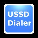 USSD Dialer logo