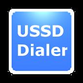 USSD Dialer