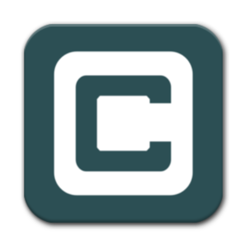 Capture Clipper Extension 工具 App LOGO-硬是要APP