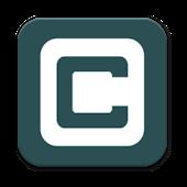 Capture Clipper Extension