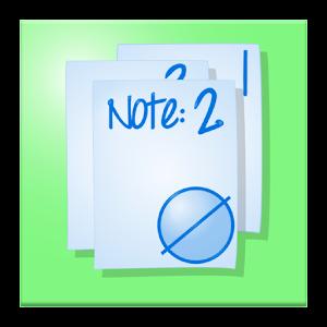 Notendurchschnitt: Meine Noten for Android
