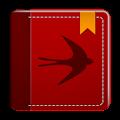 Diary (Timetable) APK for Nokia