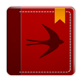 APK App Diary (Timetable) for BB, BlackBerry