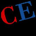 창원대학교 CE게시판 logo