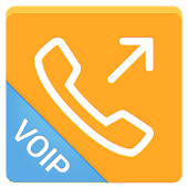 toolani - cheap calls voip