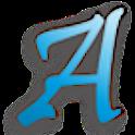 Aster Art logo