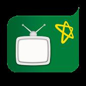 Tušmobil Mobilna TV