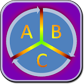 Kids ABC Learning - Pro