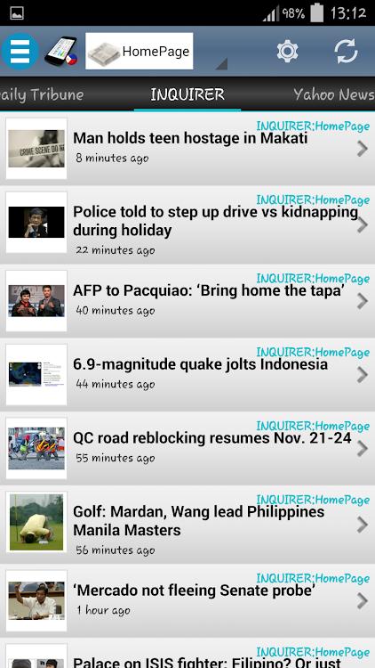 site γνωριμιών στο Cebu