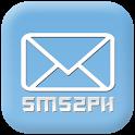 SMS2PH Free icon