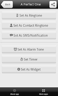 玩音樂App|Best Ringtones PRO 2014免費|APP試玩