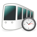 Tram Hunter icon