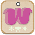 Whatoweather icon