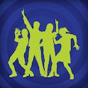 Reverse Charades-Original logo