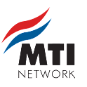 MTI Network ProResponse icon