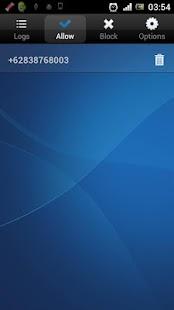 Nefron- screenshot thumbnail