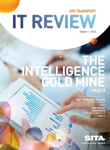SITA IT Review