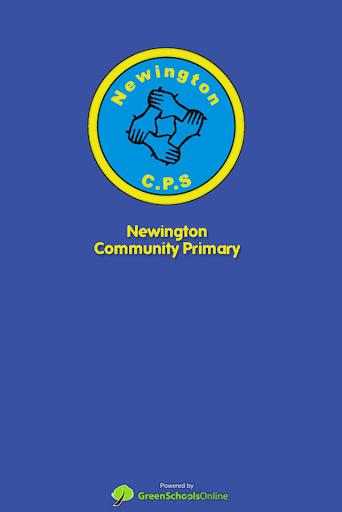Newington Community School