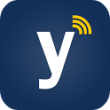 Yeloworld - Cheap Calls icon