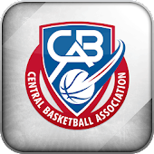 Central Basketball Association