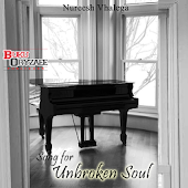 Novel Song for Unbroken Soul