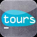 Itinetours logo