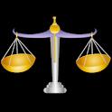 Horoscop logo
