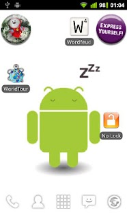 Androidrew: 如何手動安裝 apk 檔