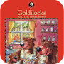 Goldilocks 3in1 APK icon