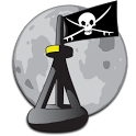 Pirate Buoy icon